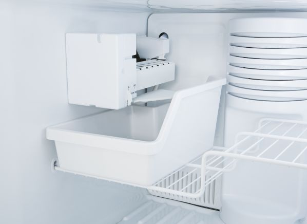 Ge Gte18ishss Refrigerator Consumer Reports