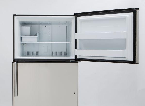 Ge Gie21gshss Refrigerator Consumer Reports