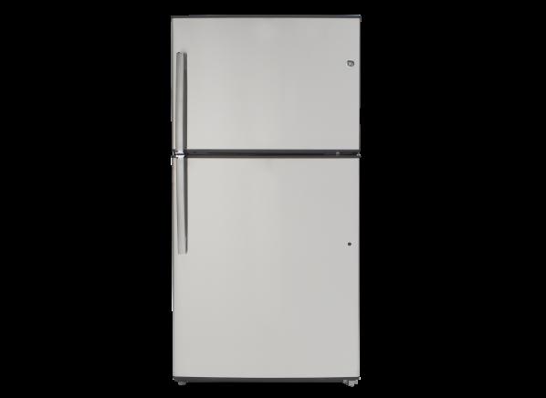 GE GIE21GSHSS refrigerator