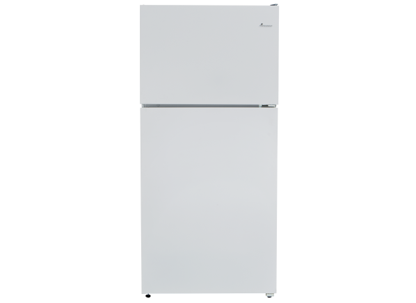 Amana ART308FFDW refrigerator