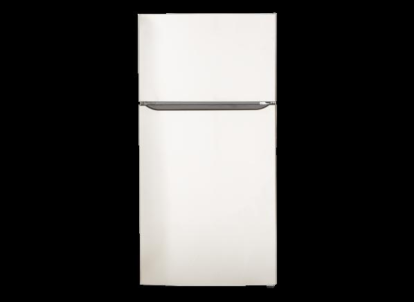 LG LTCS24223S refrigerator - Consumer Reports