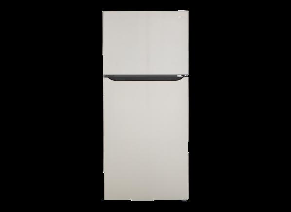 LG LTCS20220S refrigerator