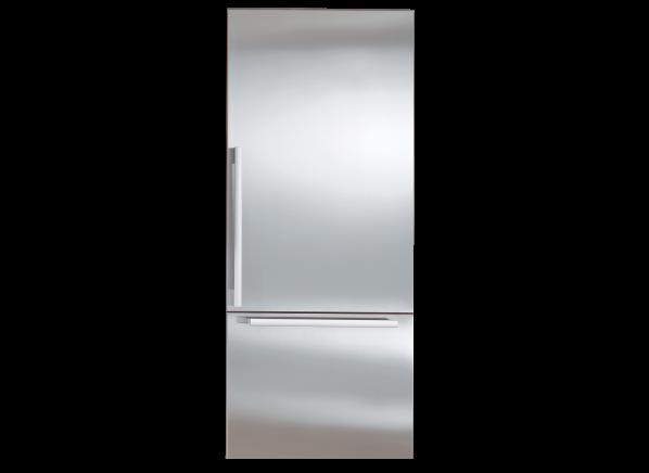 Miele MasterCool KF1903SF refrigerator