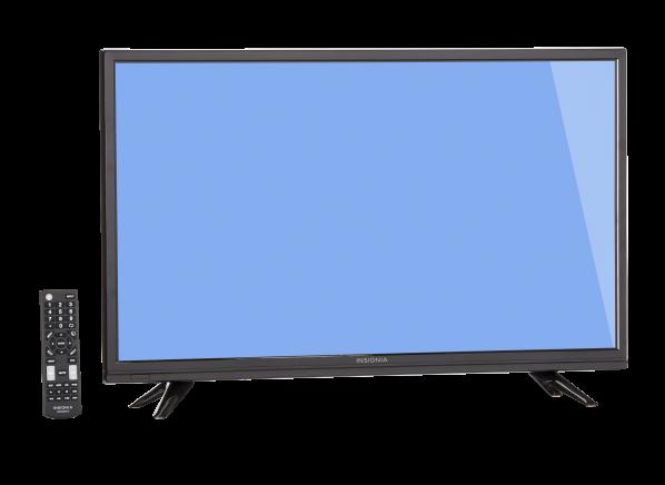 Insignia NS-32D220NA16 TV - Consumer Reports