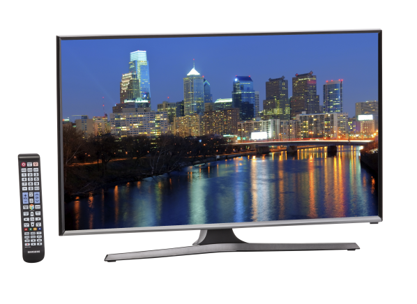 Samsung UN32J5500 TV - Consumer Reports