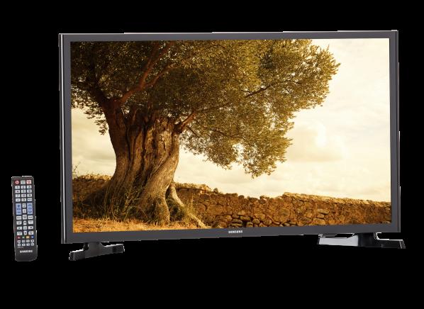Samsung UN32J4000 TV