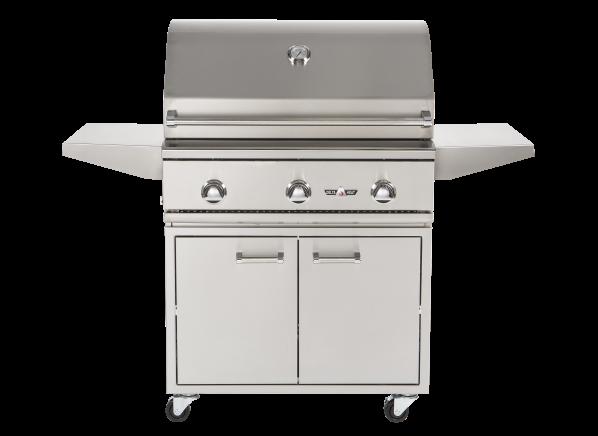 Delta Heat DHGB32-C grill
