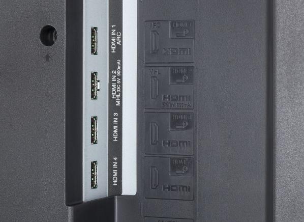 Sharp Aquos Lc-70ue30u Tv