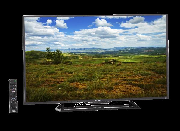 Sony KDL-40R510C TV - Consumer Reports