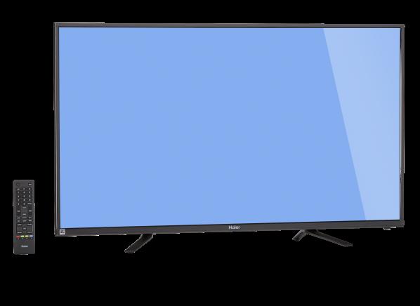 Haier 40E3500 TV - Consumer Reports