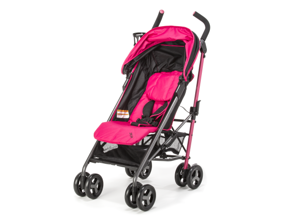Zobo Babies R Us Lightweight Stroller Consumer Reports