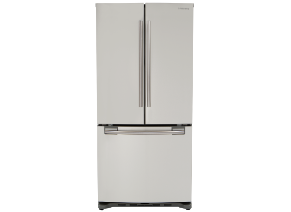 Samsung Rf20hfenbsr Refrigerator
