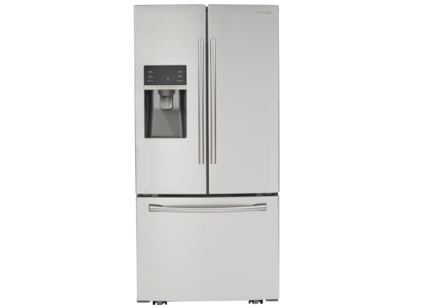 Samsung RF26J7500SR refrigerator