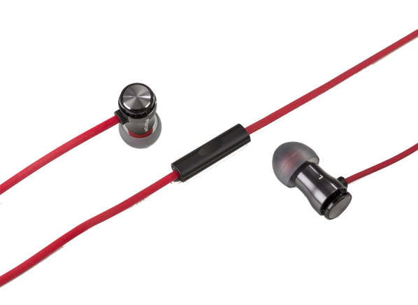 Phiaton MS 100 BA headphone