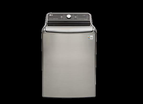 LG WT7700HVA washing machine