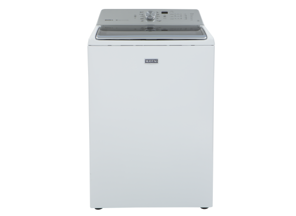 Maytag Mvwb835dw Washing Machine