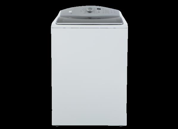 Kenmore 29132 washing machine