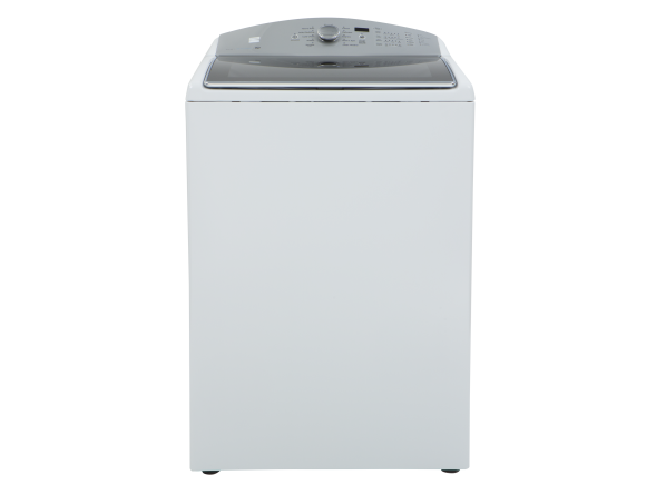 Kenmore 28132 washing machine