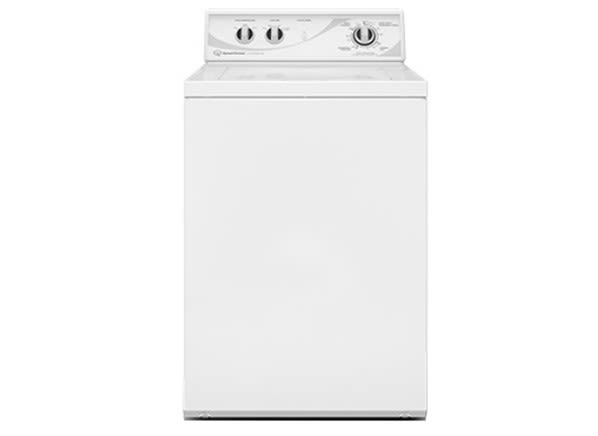 Speed Queen Awn432sp113tw04 Washing Machine Consumer Reports