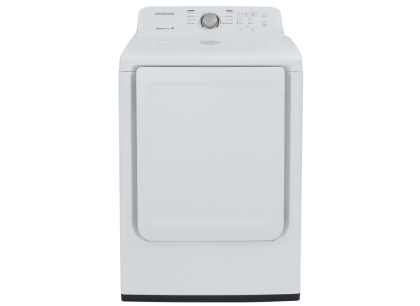 Samsung DV40J3000EW clothes dryer
