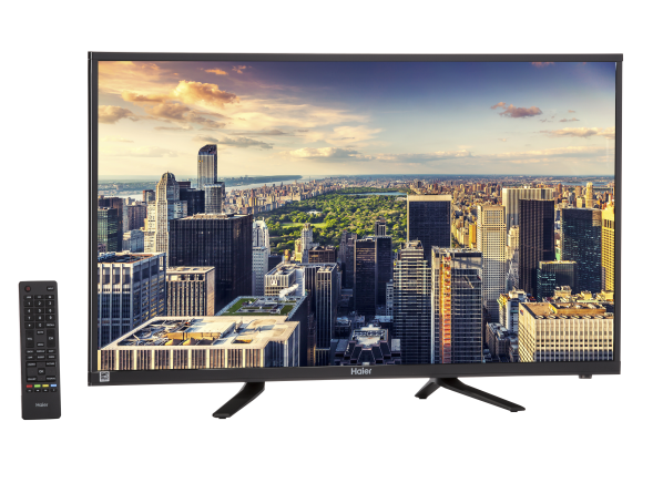 Haier 32E3000 TV - Consumer Reports