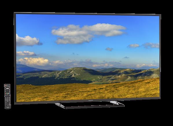Panasonic Viera TC-60CX650U TV Treiber Windows 7