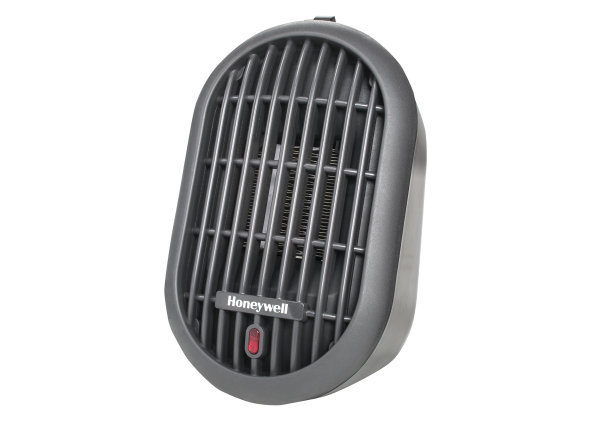 Honeywell HCE100B space heater