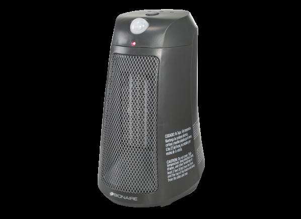 Bionaire BCH4562E space heater