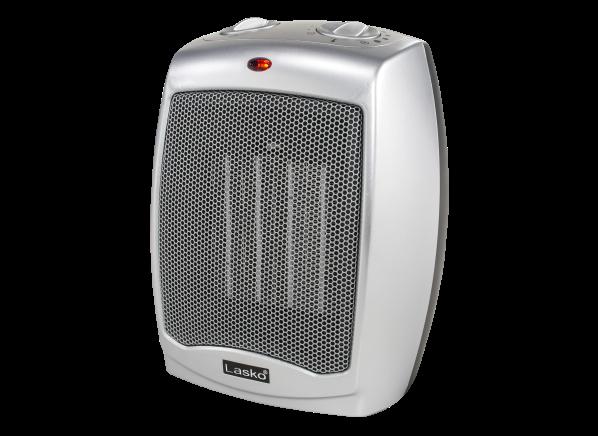 Lasko 754200 space heater