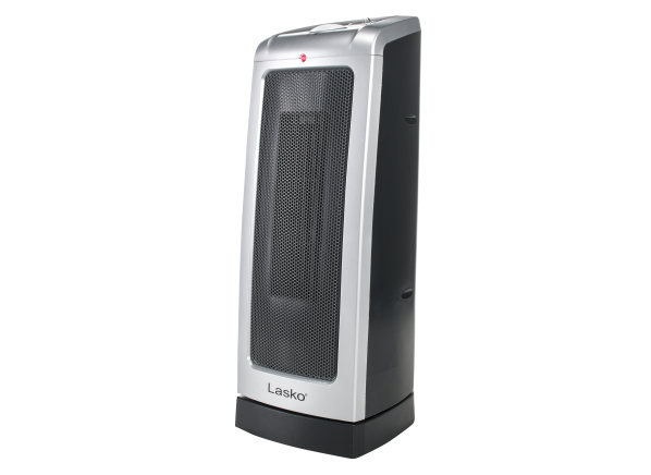 Lasko 5307 space heater