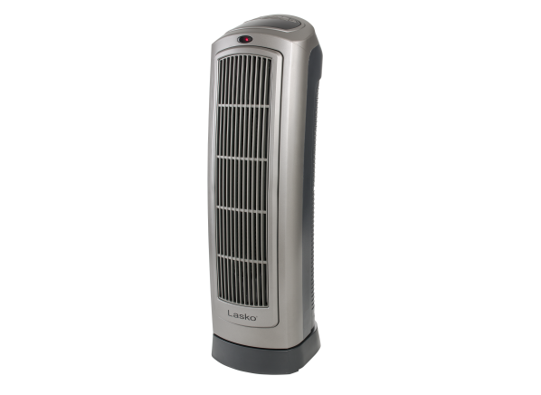 Lasko 755320 space heater