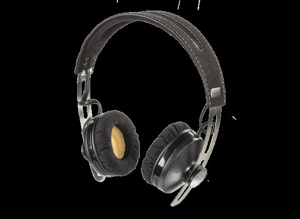 Sennheiser Momentum On-Ear Wireless headphone Summary information ... 5f199b49a1