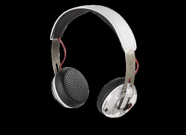 Skullcandy Grind headphone