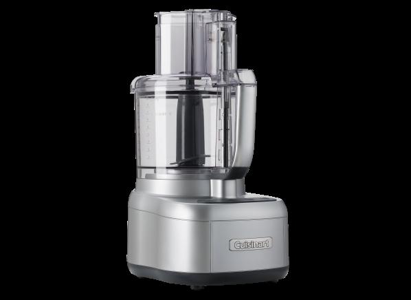 Cuisinart Elemental 11 FP-11GM food processor