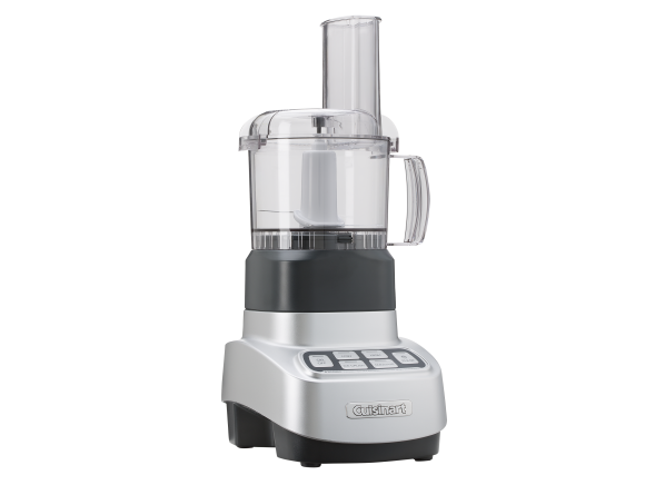Cuisinart Velocity Ultra Trio food processor