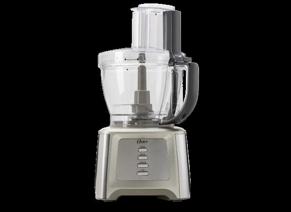 Oster Designed for Life FPSTFP5273-DFL food processor