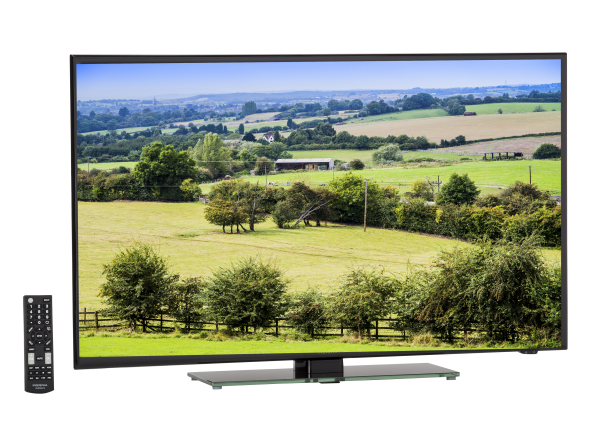 Insignia NS-40D420NA16 TV - Consumer Reports