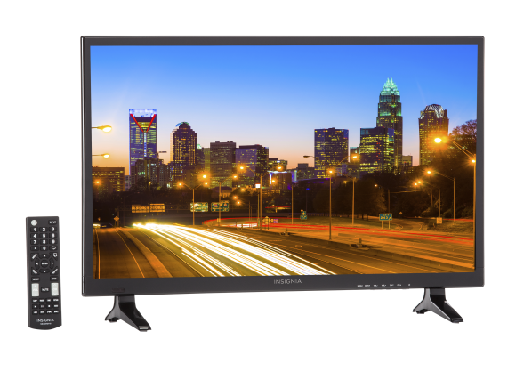 Insignia NS-28D220NA16 TV - Consumer Reports