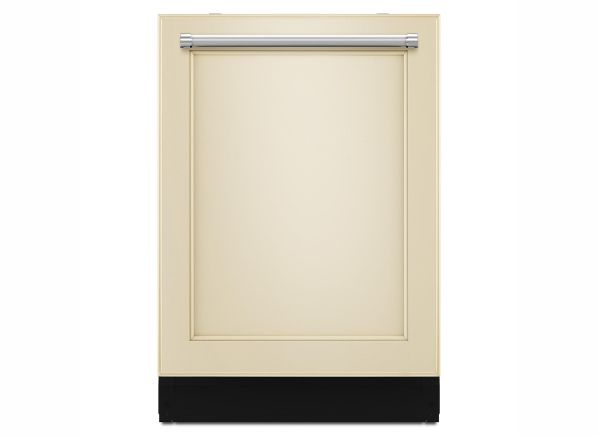 KitchenAid KDTM504EPA dishwasher