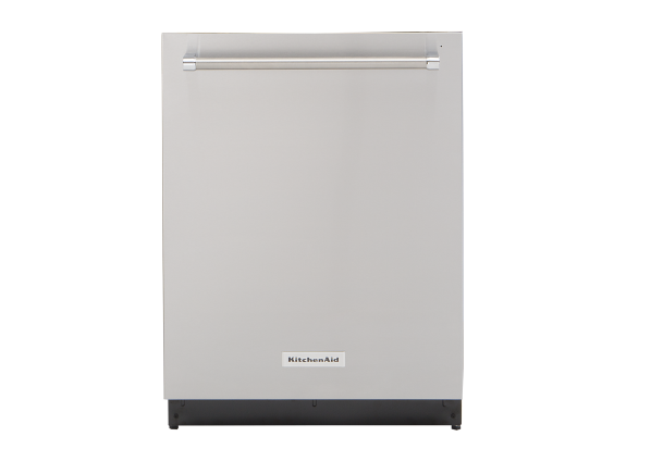 KitchenAid KDTM704ESS dishwasher