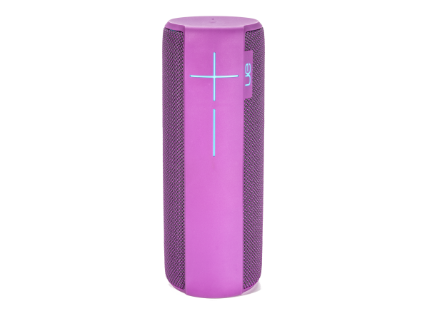 Ultimate Ears Megaboom wireless & bluetooth speaker