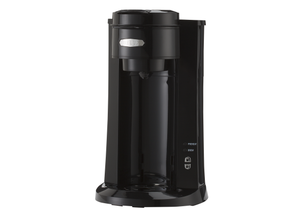 Bella Dual Brew 14392 Coffee Maker Summary Information From Consumer