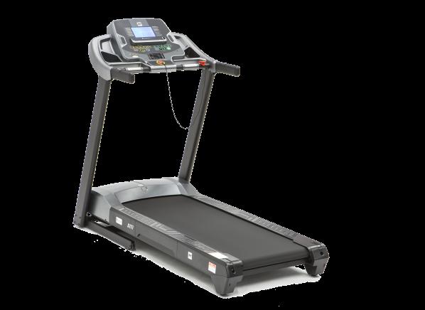 BH S1Ti treadmill