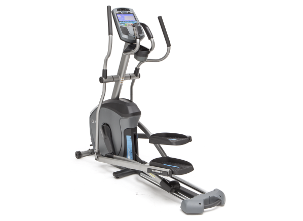 Horizon Fitness Elite E7 elliptical