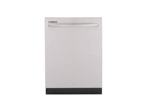 Amana ADB1500ADS dishwasher