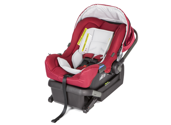 nuna pipa car seat summary information from consumer reports