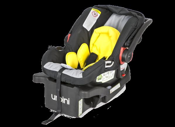Urbini Petal Car Seat