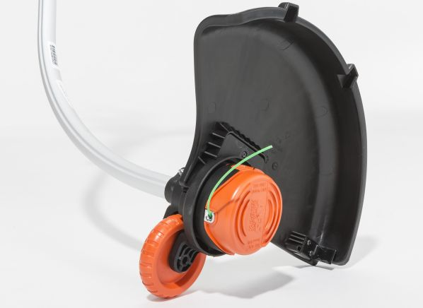 Black Decker Gh3000 String Trimmer Consumer Reports