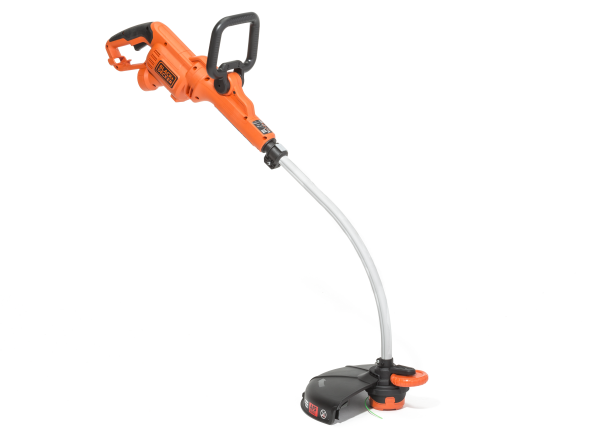 Black+Decker GH3000 string trimmer - Consumer Reports