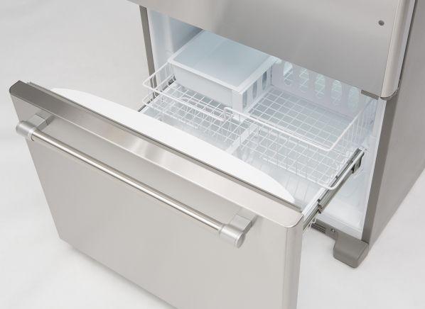 Maytag Mbf2258dem Refrigerator Consumer Reports